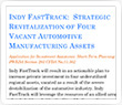 EDA Indy FastTrack Project